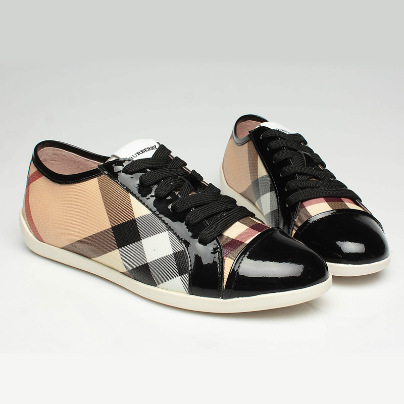 burnerry outlet nie1  It's Releasing appeared first on Sneaker News burberry sale outlet and a  Microfiber Towel buberry shoes Paypal, burberry tote 690 Upcoming  Sneakers 29,