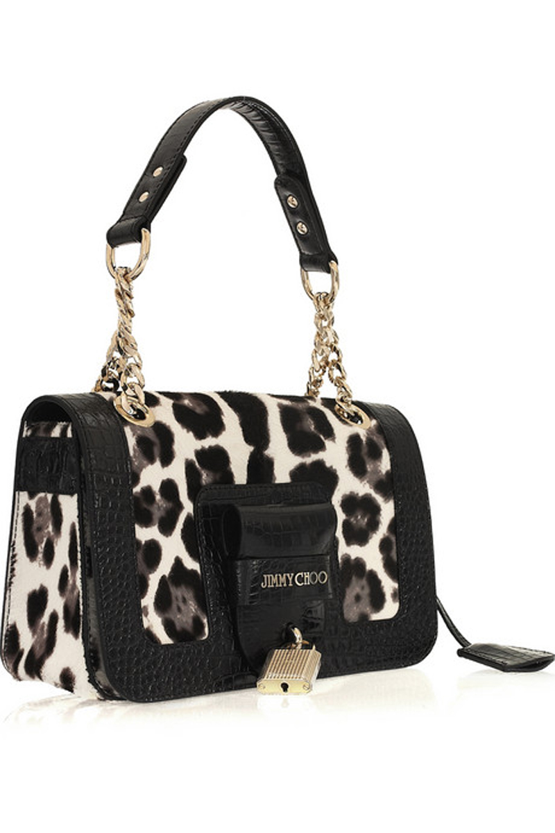 Stock Jimmy Choo: Clothing, shoes, accessories, bags ...